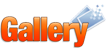 Gallery: Your photos on your web site